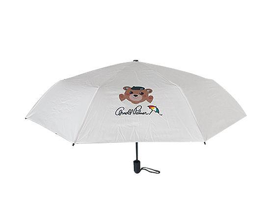 典雅自動折疊傘