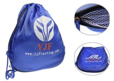 客製化背包
