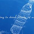瓶裝水暗藏危機,自備水壺最健康