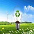 環保減塑新生活,從你我做起