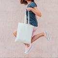 帆布包-5款文青的簡約生活提案