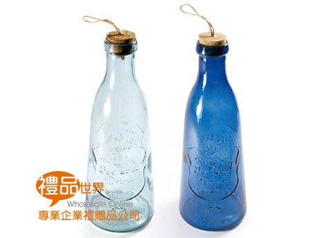 愛情海冷水瓶