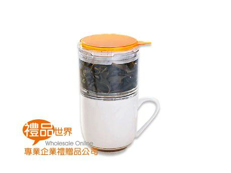 200cc泡茶杯(單入)