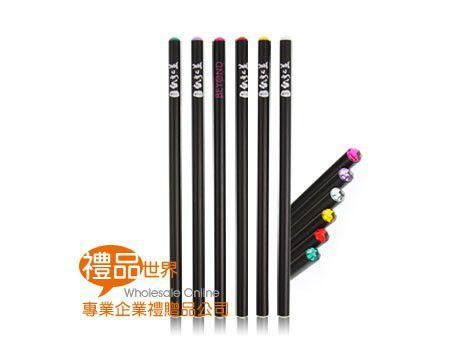 漾彩晶鑽鉛筆(單枝)