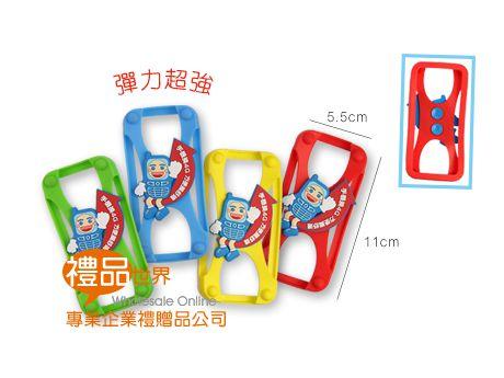 客製化矽膠手機套