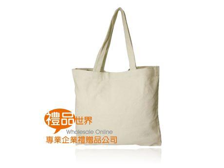 棉布便利袋