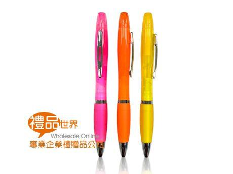 葫蘆造型兩用筆