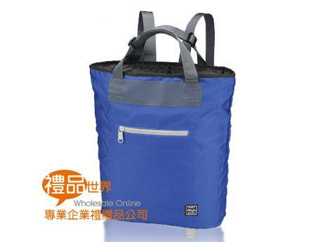 機能輕量手提背包