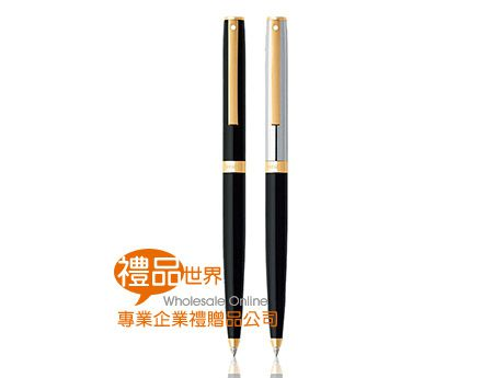 西華戰斧原子筆