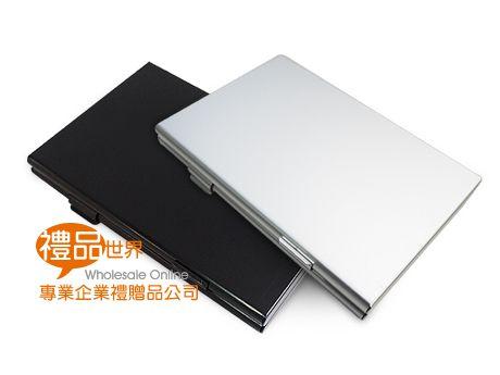 金屬雙層記憶卡收納盒
