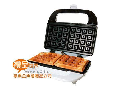 三洋鬆餅機