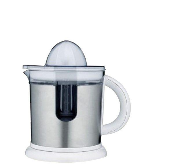 鍋寶大容量電動榨汁機