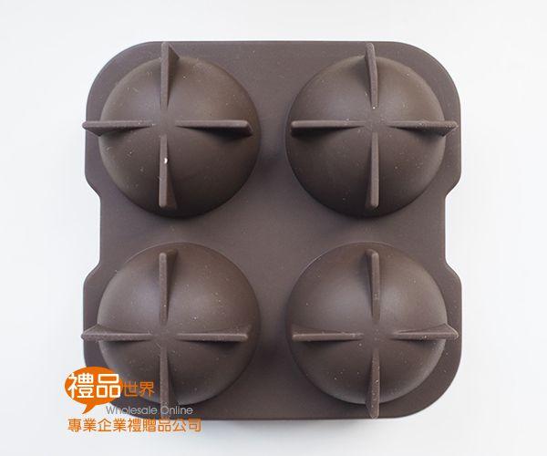 創意球型製冰盒