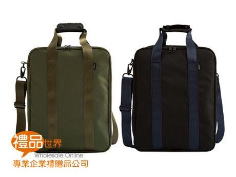 旅行防水三用行李包