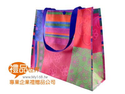 防潑水購物袋34*40*15