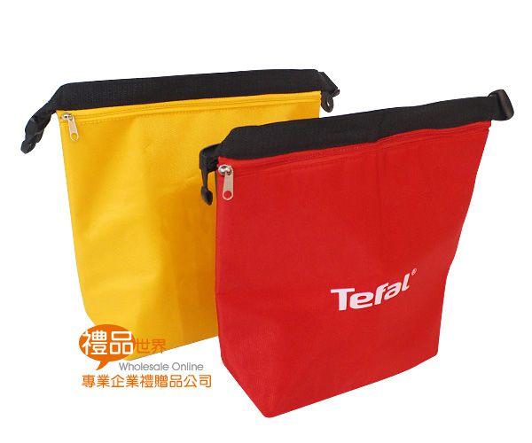 客製化加厚版保冷提袋