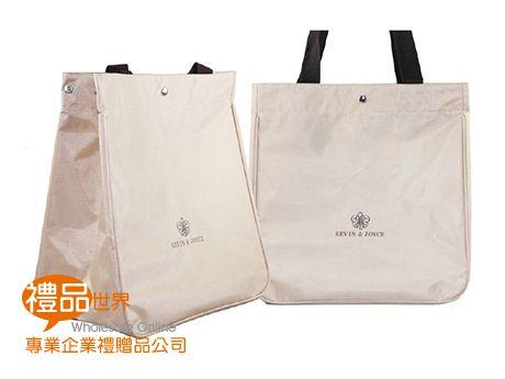 素雅購物袋