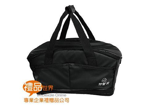 妙管家24L保鮮袋