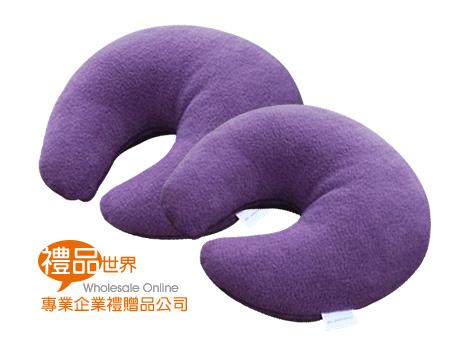 舒眠護頸枕