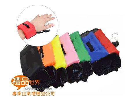 相機專用漂浮手腕帶