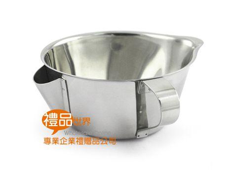 不鏽鋼神奇濾油杯