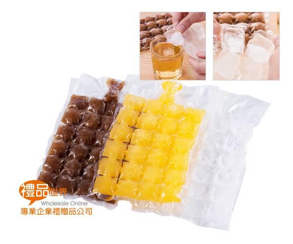 一次性製冰袋(10入)