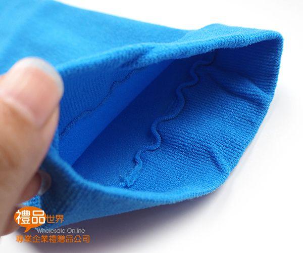 涼感防曬袖套