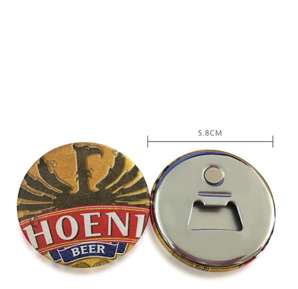 客製化磁鐵開瓶器