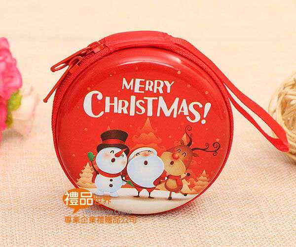 聖誕多功能收納包