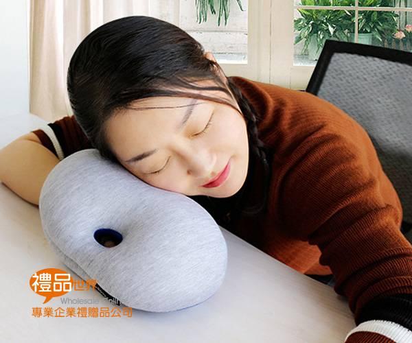 多功能午睡手枕