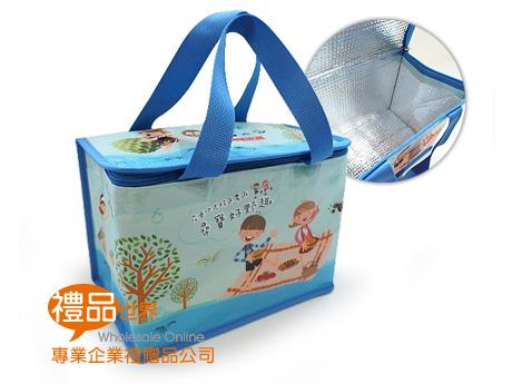 客製化防潑水保冷袋