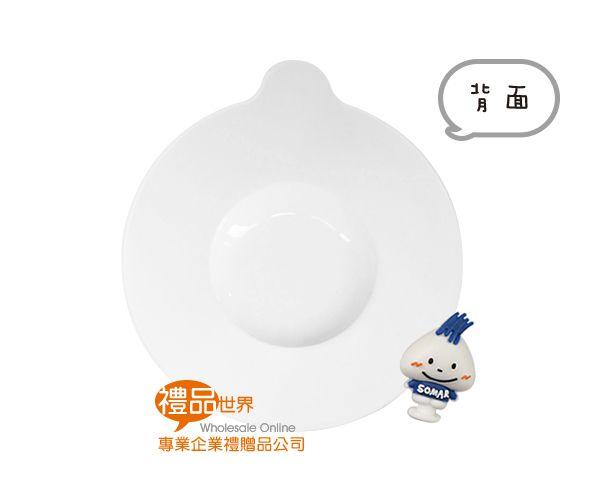 客製化立體矽膠杯蓋