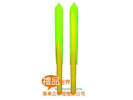 玉米中性筆