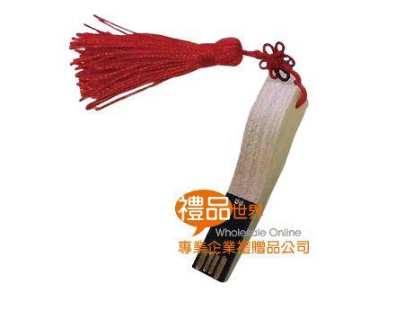 中國風造型隨身碟