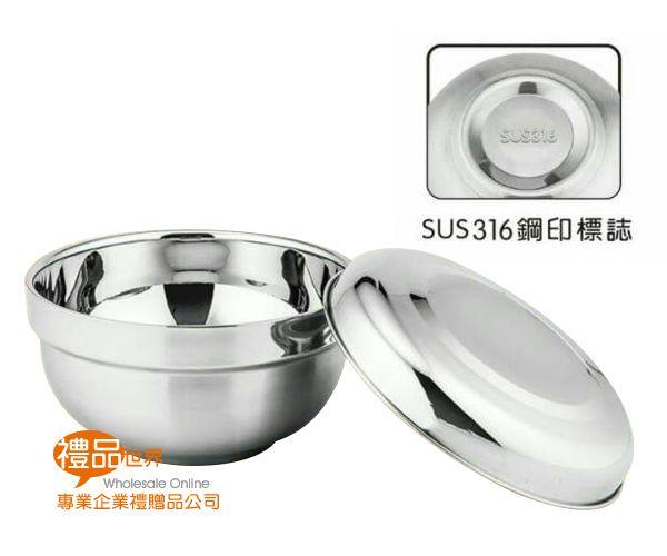 日式精緻萬用保鮮碗