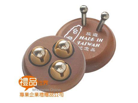 木質按摩三龍珠(V圓款)
