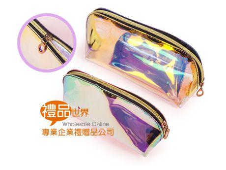 客製化炫彩化妝包