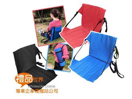 便攜式戶外摺疊輕便椅