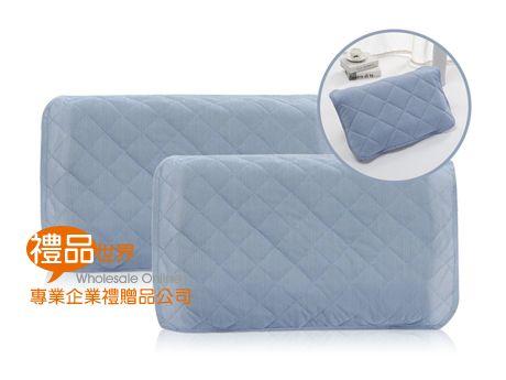夏日涼感透氣枕墊45x65cm(單入)