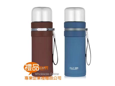 典雅玻璃泡茶壺400ml