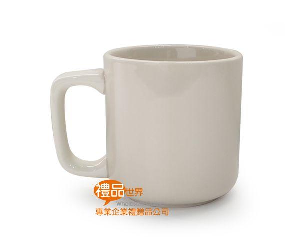 古典馬克杯320ml