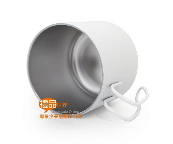 不鏽鋼咖啡杯350ml