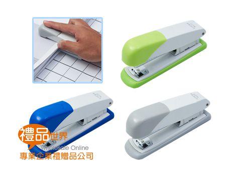 簡約釘書機