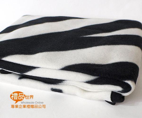 客製化冷氣毯