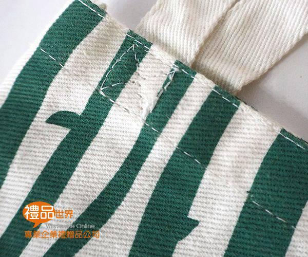 客製化棉布小提袋