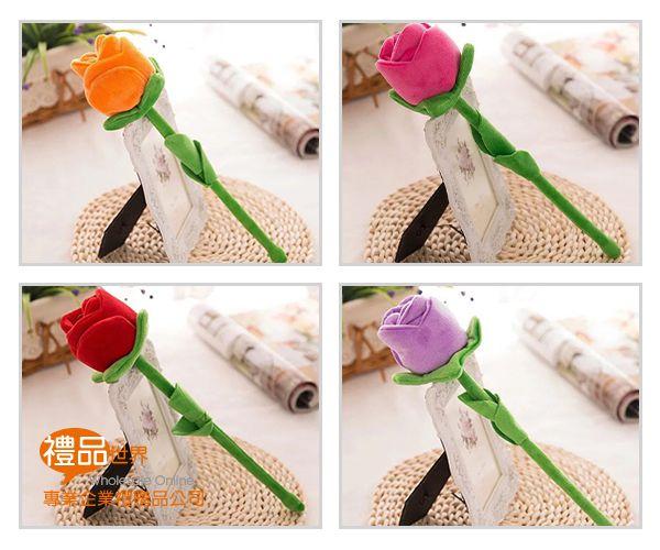 玫瑰造型槌背棒