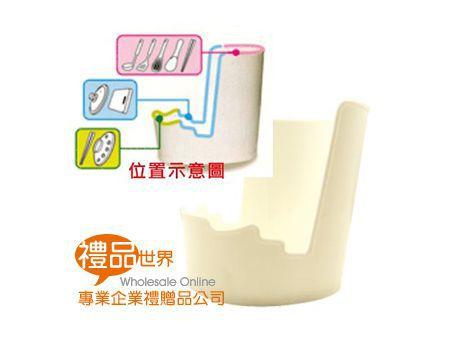 鍋勺置物架