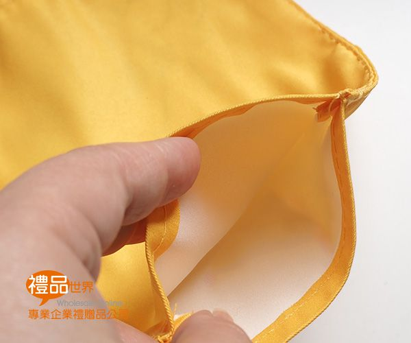 客製化全彩口罩套(平面款)