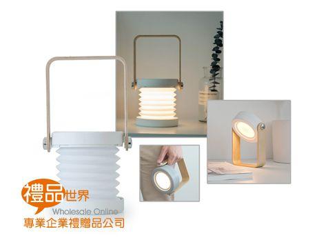 創意燈籠造型LED燈