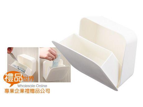 多功能小物收納盒